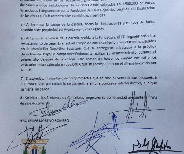 acuerdo-cd-leganes-2