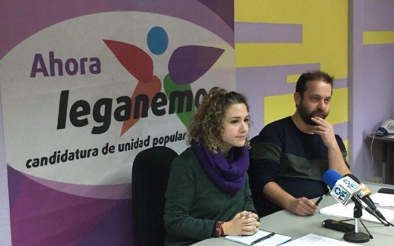 Rueda de Prensa 3